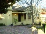 113 Henty Street, Reservoir, Vic 3073
