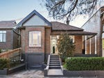10 Clarendon Road, Stanmore, NSW 2048