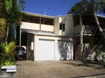 2/13 Solway Drive, Sunshine Beach, Qld 4567