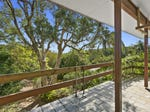 18 Lavinia Street, Forresters Beach, NSW 2260