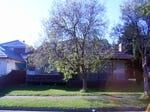 2 Bell Avenue, Altona, Vic 3018