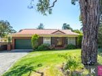 12 Paul Grove, Beaconsfield Upper, Vic 3808