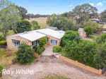 270 Staughton Vale Road, Balliang, Vic 3340