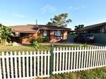 54 Bunker Parade, Bonnyrigg, NSW 2177