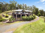 625 Comboyne Road, Byabarra, NSW 2446