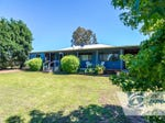 1277 Spring Creek Road, Yarrawonga, NSW 2850