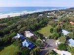 25 Muli Muli Avenue, Ocean Shores, NSW 2483