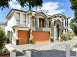 85 Edgewater Drive, Bella Vista, NSW 2153