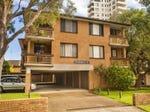 5/25-27 Parramatta Street, Cronulla, NSW 2230