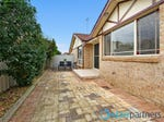 4/9 Chelmsford Road, South Wentworthville
