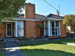 152 White Road, North Wonthaggi, Vic 3995