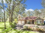 50 Pomona Road, Empire Bay, NSW 2257