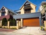11 Sekem Street, North Perth, WA 6006