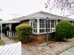1/39 Glebe Street, Forest Hill, Vic 3131