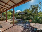 14 Rutherford Street, Lower King, WA 6330