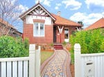 44 Waratah Street, Haberfield, NSW 2045