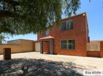 38 Bedford Street, Bentley, WA 6102