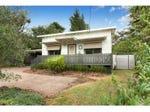 21 Sunningdale Road, Rosebud, Vic 3939