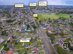 157 - 157A Jersey Road, Hebersham, NSW 2770