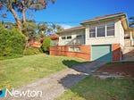 34 Bimbadeen Ave, Miranda, NSW 2228
