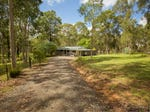 4 Sutton Grove, Branxton, NSW 2335