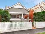 33 Somerset Street, Richmond, Vic 3121
