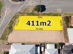 44 Grindleford Drive, Balcatta, WA 6021