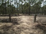 Lot 31 Heathcote-Nagambie Road, Graytown, Vic 3608