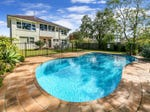 80 Suffolk Avenue, Collaroy, NSW 2097