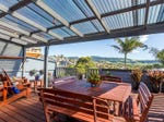 50 Armstrong Avenue, Gerringong, NSW 2534