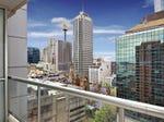 60/515 Kent Street, Sydney, NSW 2000