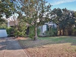 16 Selwyn Street, Blackburn, Vic 3130