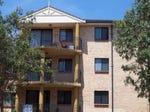 1/115-117 Stapleton Street, Pendle Hill, NSW 2145