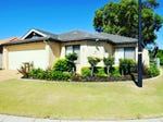 7 Tarragon Way, Falcon, WA 6210