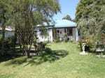 1810 Dalyston-glen Forbes Road, Glen Forbes, Vic 3990