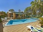 1 Kylie Close, Bensville, NSW 2251