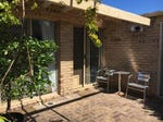 5/14 Bazaar Terrace, Scarborough, WA 6019