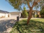 10 Kwella Entrance, Greenfields, WA 6210