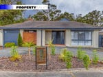 10 Crowe Court, Newborough, Vic 3825