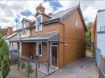 8 Smith Street, North Hobart, Tas 7000
