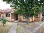 803 Eureka Street, Ballarat East, Vic 3350