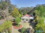 23 Broughton Cres, Appin, NSW 2560