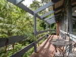 2 Kitchener Road, Tecoma, Vic 3160