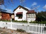 76 Trail Street, Wagga Wagga, NSW 2650