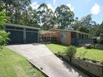 36 Gordon Crescent, Smiths Lake, NSW 2428