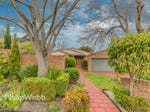 18 Immarna Road, Camberwell, Vic 3124