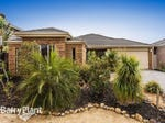 20 Elkhorn Way, Point Cook, Vic 3030