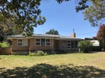 25 Stockdale Road, Kewdale, WA 6105