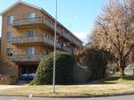 10/60 Trinculo Place, Queanbeyan East, NSW 2620