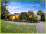 2/79 Granite Drive, Langwarrin, Vic 3910